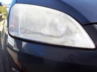 Rénovation optique Ford C-Max