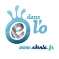 partenaire-edenlo.png